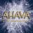 AHAVA_US Coupons