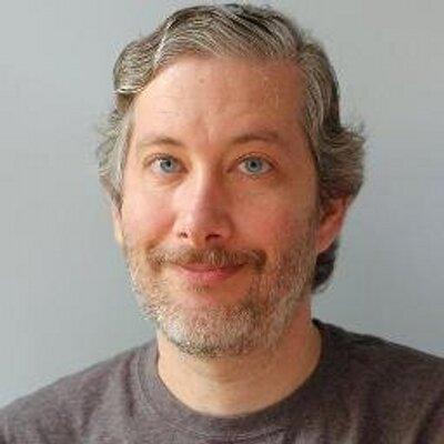 Jon Bender | Social Profile