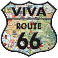 @Route66Biker