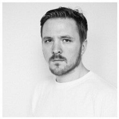 Tom Poole | Social Profile