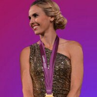Heather Mitts | Social Profile