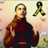 Saint_Obama profile