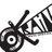 Okraina_Records profile