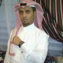 sultan Al tamimia (@01010_0) Twitter