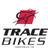 Trace Bikes