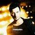 Tarkan Tevetoglu ℳy♡'s Twitter Profile Picture
