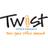 @Twist_OP