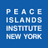 PeaceIslandsNY profile