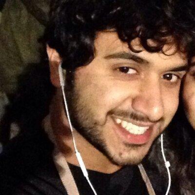 Rashed MA AlRomaithi | Social Profile