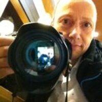 Geoff Christian   Social Profile