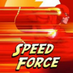 SpeedForceOrg retweeted this