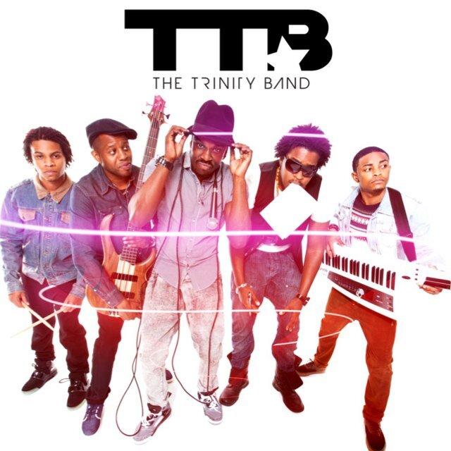TTB Social Profile