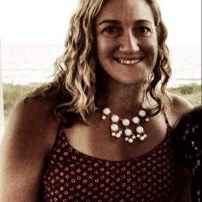 Kelly Doyle | Social Profile