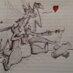 @ahmed_isnaan
