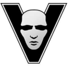 Volition Social Profile
