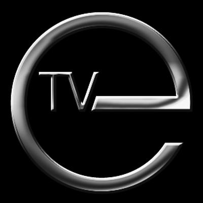 E-TV Belgium