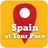 @Spainatyourpace