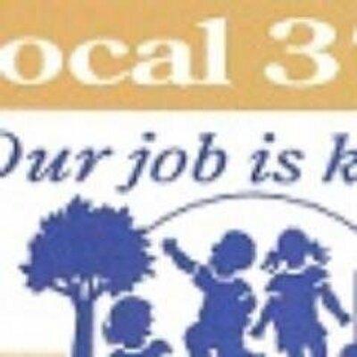 Local 372