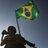 WAKE up BRAZIL
