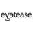 @Eyetease