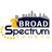 Broad_Spectrum profile
