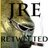 jreRT profile