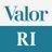 valor_ri