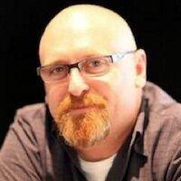 GregBoser | Social Profile