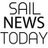 SailNewsToday profile