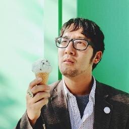 Jon Sung's Skeleton Social Profile