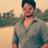 @sanjeet_sc