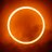 @SolarNewsNow