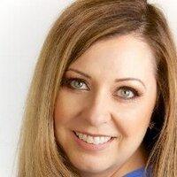 Suzanne C. Knowlton | Social Profile