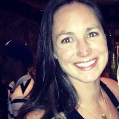 Christine Magnuson | Social Profile