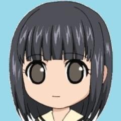 白ぱんだ(桁あふれ) Social Profile