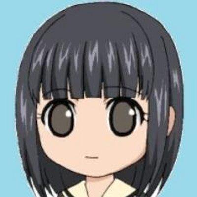 白ぱんだ(桁あふれ) | Social Profile