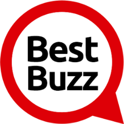 BestBuzz   Social Profile
