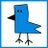 The profile image of EasyChirp