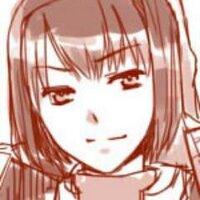 敬礼 | Social Profile