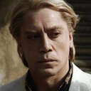 Raoul Silva (@007RS_Kbot) Twitter