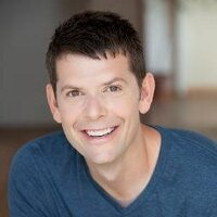 Shane McCaffrey | Social Profile