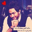 Mostafa_kshre (@01227574720) Twitter