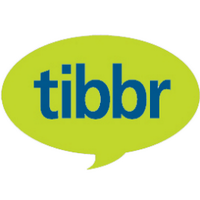 tibbr | Social Profile