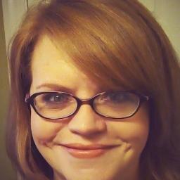 Kelly Olsakovsky | Social Profile