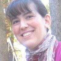 Jill S.   Social Profile