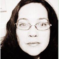 Piper Severance | Social Profile