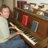 Pianoplayr88key