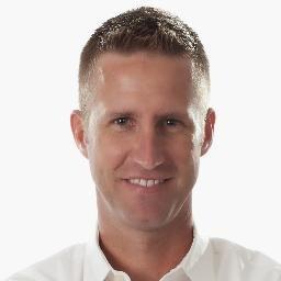 Adam Martin Social Profile