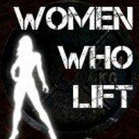 @womenwholift