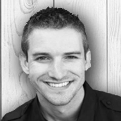 Joseph Michael | Social Profile